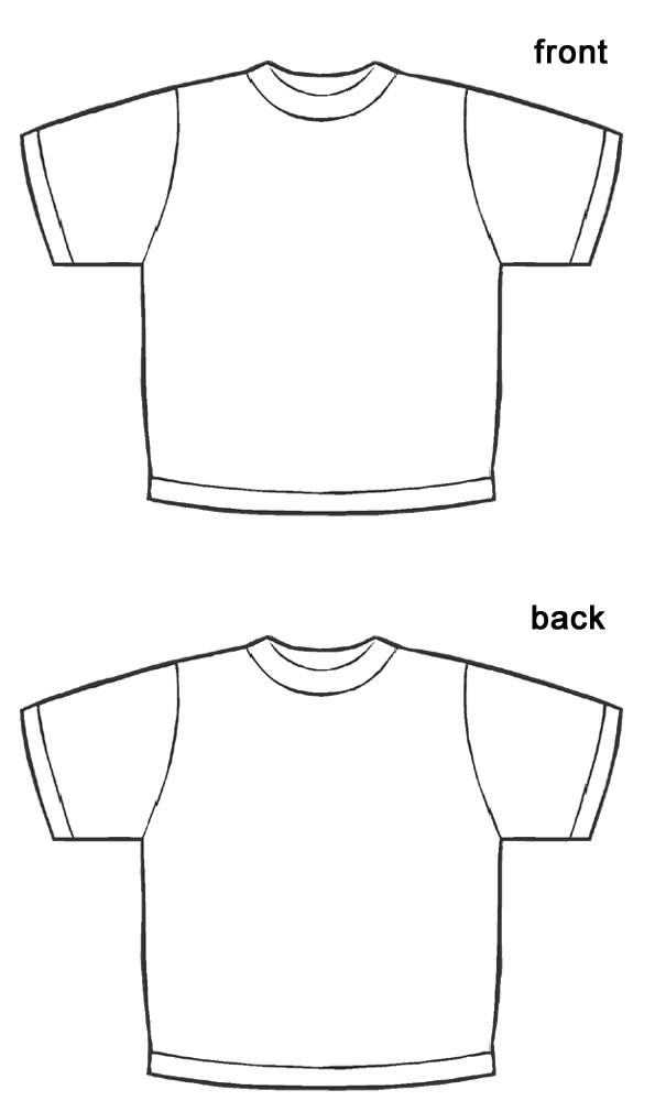 old fashioned baby t shirt template photos example resume ideas