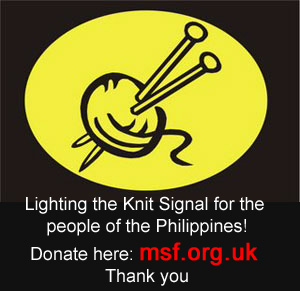 Knit-Signal-Philippines