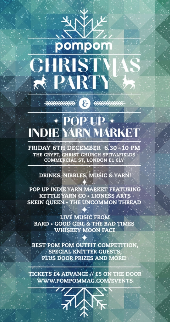PPQ_Party_Invite