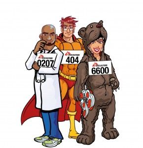 msf-fun-run-illustration-web3-2